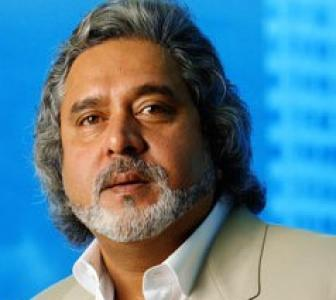UBL paid Rs 1.4 cr to Mallya as commission