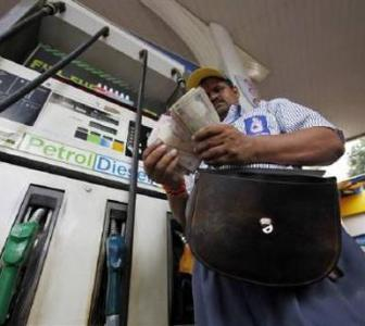 Cruellest cut? Cashback on e-payment at petrol pumps slashed