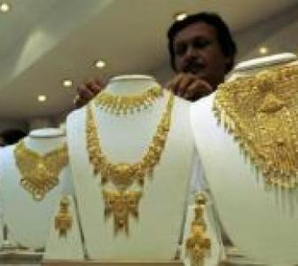 Stocks of gold loan companies, jewellery makers tumble