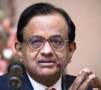 FM likely to attend DEA's annual function