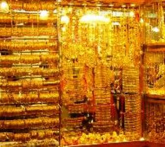 Gold imports might cross 900 tonnes: PMEAC