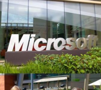 Microsoft keen to get bigger pie in payments bank segment