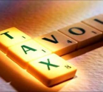 PF, LTC: Deductions that will go in new tax regime