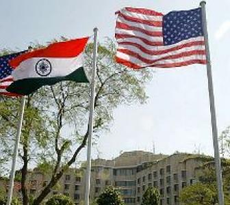 Indo-US row a blow for trade ties