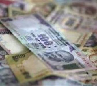 Tax evasion of over Rs 2,600 cr detected