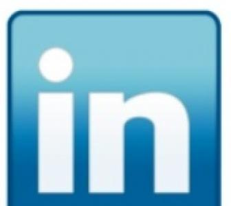 LinkedIn appoints Nishant Rao as India Manager