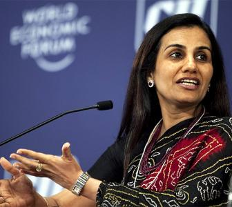 India's 6 super achievers in Asia's powerful women list
