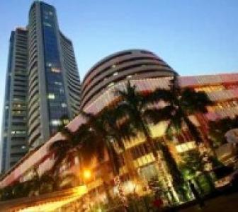 Bourses to extend pre-open call auction from April