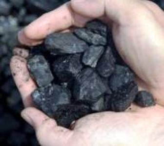 Coal India to cut high-grade prices