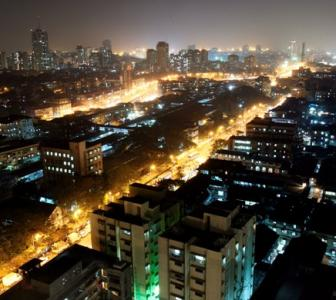 Shanghai seeks cooperation with Mumbai in IT, tourism