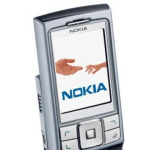 The 20 BEST selling mobile phones of all time