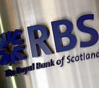 RBS to close 23 of 31 branches in India