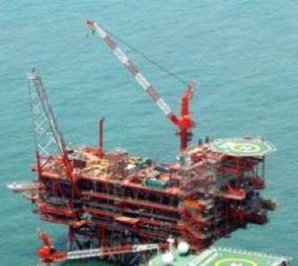 Reliance refuses to sign Oil Ministry resolution