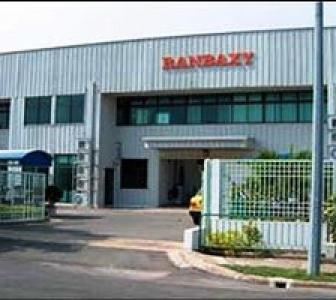 'Ranbaxy got USFDA nod with no data or fraudulent data'