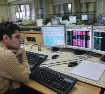 'Equity returns in 2018 will be lower'