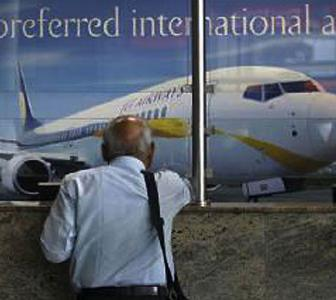 Why many Indians won't be able to afford air travel