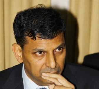 Why is the RBI Governor so worried?