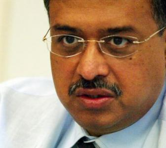 Dilip Shanghvi: Billionaire with Midas touch