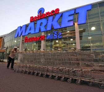 How Reliance Retail plans to take on ecommerce biggies