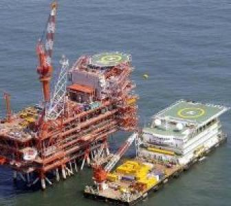 Reliance may not get new gas price from April 1