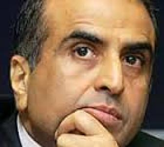 Sunil Mittal's remuneration drops by 2% to Rs 23.8 cr
