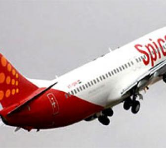 Crisis averted at SpiceJet; Rs 200 cr dues to be cleared