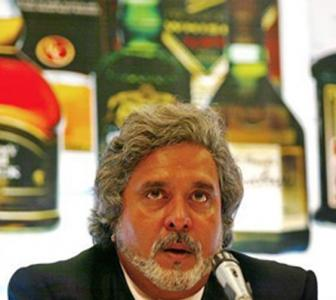 Mallya case: Diageo questions DRT's power to attach money