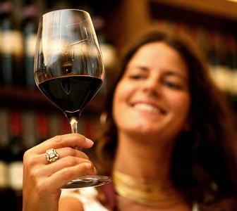 The wine hubs of Bengaluru