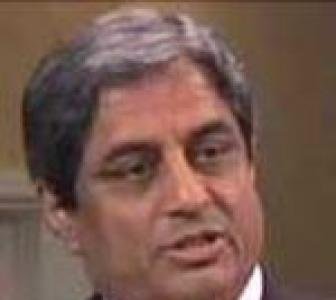 Aditya Puri is India's highest-paid bank CEO