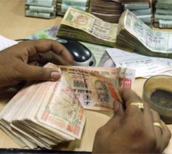 Assets with portfolio managers dip to Rs 7.7 lakh cr in May