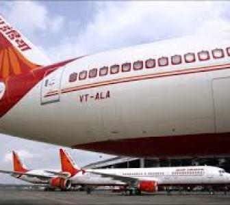 Air India joins global grouping Star Alliance