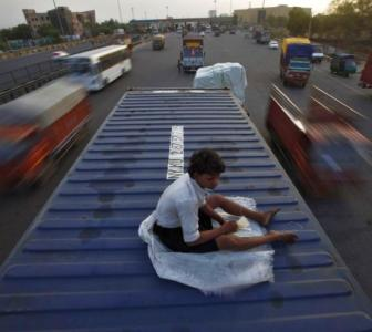 Good news! India is the world's fastest growing economy