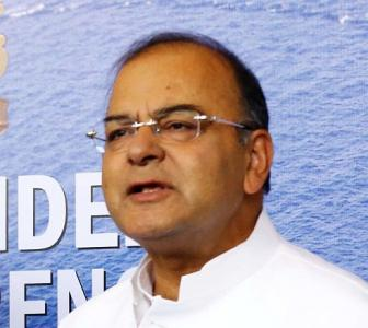 Jaitley's maiden Budget likely to focus on health care