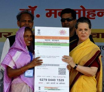 SPECIAL: What actually went wrong with Aadhaar?
