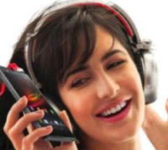 Sony expects Rs 5,500 cr worth handset sales this year