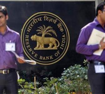 RBI seen to cut rates by 25 bps in next policy meet