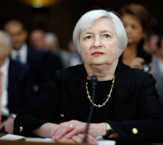 After Fed holds rates again, does zero mean forever?