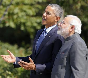 Why India has high hopes from Obama's next visit