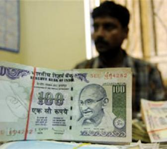 India Inc's cash flows back in positive zone