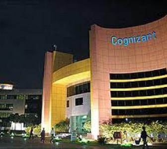 Cognizant acquires digital marketing firm Cadient