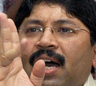 Aircel-Maxis case: Court reserves order on CBI's chargesheet
