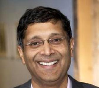 We need 7.5-8% growth for 20 yrs: Arvind Subramanian