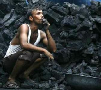 Govt wants re-auction of all 218 coal blocks, Attorney General tells SC