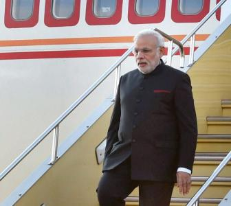 Japan's $34-bn pledge unmasks Modi's growth ploy
