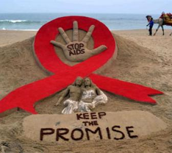 India battles HIV/AIDS drug shortage as some firms halt supply