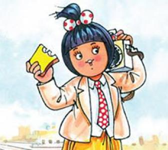Food brands: Amul beats MNCs to be No. 1