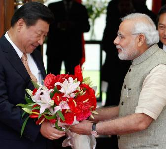 Why China's NSG decision is good news for India