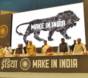 Anything made in India, even by MNCs, is local: BJP