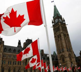 India rushes to break impasse on Canada investment pact