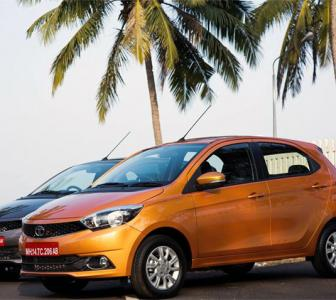 Tata Zica: Amazing features, stylish look will impress you